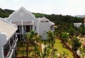 Đà Nẵng: Khai trương khu du lịch nghỉ dưỡng 500 tỷ đồng