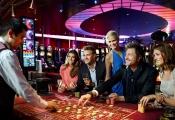 Đại dự án 4 tỷ USD tại Thủ Thiêm sẽ có casino?