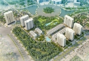 Ông trùm đầu tư BOT Tasco muốn rót 3.000 tỷ cho Khu đô thị tại Xuân Phương