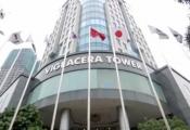 Viglacera bán đấu giá 30 triệu cổ phiếu ra công chúng