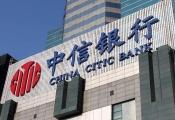 Ngân hàng Trung Quốc muốn tịch thu bất động sản ở Canada