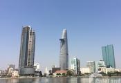 TP.HCM huy động vốn đầu tư hạ tầng đô thị
