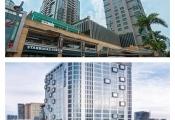Tiềm năng thị trường khách sạn Việt Nam qua loạt thương vụ chuyển nhượng