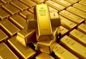 Nhà đầu tư và giới phân tích bất đồng về giá vàng tuần tới