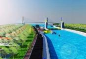 Trung Nam Group muốn được giao đất vàng 23 Lê Duẩn, 164 Đồng Khởi và hàng chục lô đất khác cho dự án BT chống ngập gần 10.000 tỷ