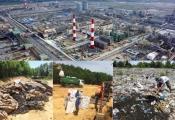 Giai đoạn 2 của Formosa: Cho thuê đất 50 hay 70 năm?