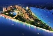 Vạn Thịnh Phát đầu tư dự án bất động sản 6 tỷ USD tại Tp.HCM