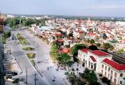 Chủ tịch tỉnh Hà Nam cam kết ưu đãi về thuê đất cho các chủ đầu tư