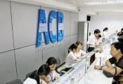 ACB nhận chuyển nhượng bất động sản để cấn trừ nợ