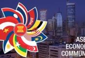 AEC mang đến nhiều lợi ích cho bất động sản Việt Nam