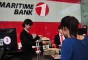 NHNN lên tiếng về tin đồn liên quan Maritime Bank