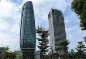 Ứng xử thế nào với tòa nhà Trung tâm hành chính thành phố Đà Nẵng?