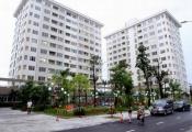 Bộ Xây dựng: Ưu tiên phát triển nhà ở xã hội