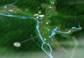 Quảng Bình: Thu hồi dự án nghỉ dưỡng suối nóng Bang của Indochina Group