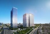 Vinhomes Metropolis – Kiến trúc hiện đại xứng tầm đẳng cấp