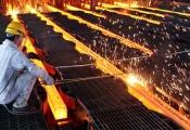 Đóng cửa nhà máy thép không bảo đảm môi trường