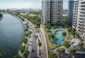 The View tại Riviera Point - Tổ ấm lý tưởng cho gia đình