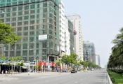 Bất động sản 24h: Thận trọng khi mua căn hộ chung cư