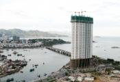 """Khánh Hòa: Sẽ hủy giấy phép dự án của đại gia """"Điếu cày"""""""