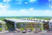 Thị trường BĐS: Đã đến lúc mua nhà phố tầm trung