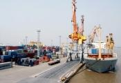 Bà Rịa – Vũng Tàu: Thu hồi dự án Cảng Bà Rịa 1, chưa cho phép chuyển sang khu dân cư biệt lập