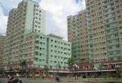 Bất động sản 24h: Nhiều rào cản khiến nhà ở xã hội thiếu hụt trầm trọng
