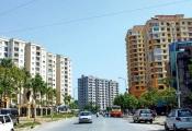 Bất động sản 24h: Có cấm được kinh doanh trong chung cư?