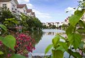 Bí quyết đầu tư bất động sản cao cấp cho thuê