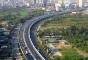 Hà Nội: Hơn 3.000 tỷ đầu tư mở rộng đường Vành đai 3