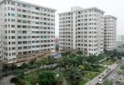 Nóng trong tuần: Nóng chuyện ngập lụt tại Sài Gòn
