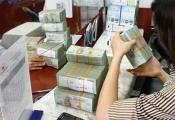 Siết chặt điều kiện ngân hàng đầu tư ngoài ngành