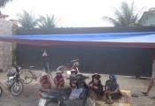 Vụ di dời nhà máy thép Việt Pháp: Làm không được thì đóng cửa