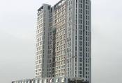 Dự án La Astoria sẽ giao nhà sớm hơn dự kiến