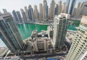 Dubai siết chặt quy định về môi giới bất động sản