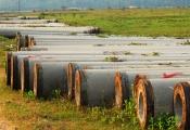 Hòa Phát sẽ hồi sinh dự án thép tỷ đô trì trệ 10 năm?