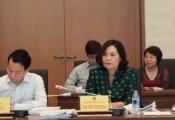 So với trong khu vực, lãi suất Việt Nam không khác biệt lớn