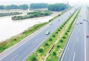 Làm cao tốc Bắc - Nam 230 nghìn tỷ: Có ưu ái đường bộ?