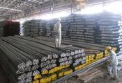 Thép Việt Nam có thể sẽ bị Thái Lan áp thuế chống bán phá giá