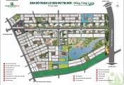 TP.HCM: Công nhận và chấp thuận Công ty Đức Khải đầu tư chung cư tại Đông Tăng Long