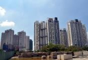 Bất động sản 24h: Tồn đọng nhiều công trình xây dựng trái phép ở Hà Nội