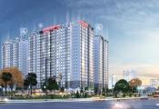 Đất Xanh Miền Nam công bố dự án Prosper Plaza với giá 868 triệu đồngcăn