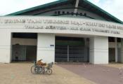 Hàng loạt chợ ở ĐBSCL bỏ hoang