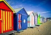 Nhà đầu tư Châu Âu bỏ Anh, về Úc