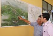 Quảng Ngãi sắp có thêm dự án khu du lịch nghỉ dưỡng hơn 1.200 ha