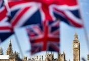 """Thái Lan """"dòm ngó"""" món hời bất động sản Anh sau Brexit"""
