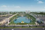 2020, Thái Bình sẽ là đô thị loại 1