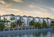 Nine South estates - Phong cách sống resort đích thực