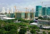 Nóng trong tuần: Thủ tục đất đai làm khó doanh nghiệp địa ốc