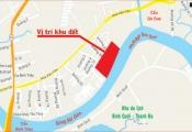 TP.HCM: Duyệt quy hoạch 1500 dự án Saigonres Riverside