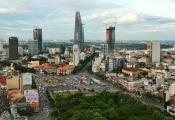 Bất động sản 24h: Hỗ trợ tái định cư bằng tiền ở Hà Nội